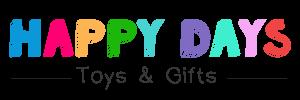 Happydays Blog